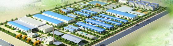 桂林市jj棋牌建材有xian公司